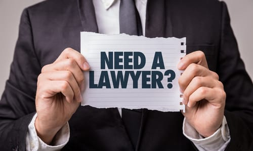 Why Seeking Free Telephone or Online Legal Advice may be Problematic