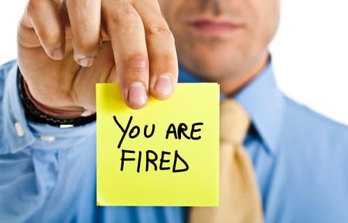 The Tweet That Cost Roseanne Her Job and Employee Online Behaviour