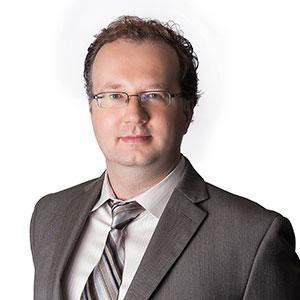 Dennis Ovsyannikov