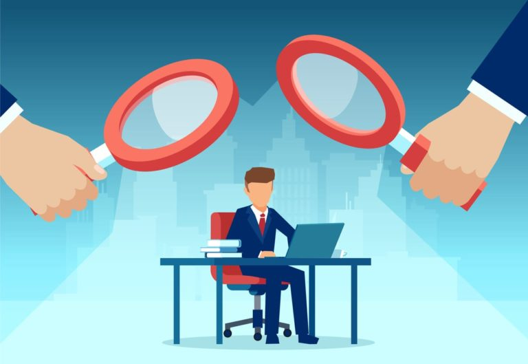 Investigations in an Ontario Workplace